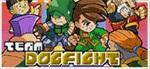 Team Dogfight