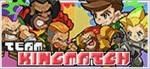 Team King Match