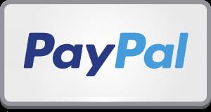 เติมเงินเกมเก็ทแอมป์ GetAmped ผ่านช่องทาง PayPal