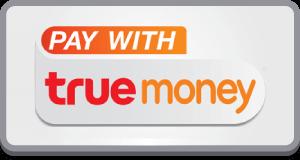 เติมเงินเกมเก็ทแอมป์ GetAmped ผ่านบัตรเติมเงินทรูมันนี่ Truemoney cash card