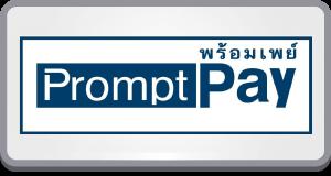 เติมเงินเกมเก็ทแอมป์ GetAmped ผ่านช่องทาง Prompt Pay